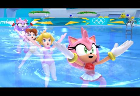 File:PeachDaisyAmyBlaze London2012 Screenshot 2(Wii).PNG