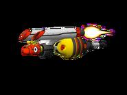 S4 Buzzer Sprite