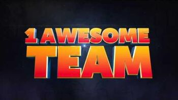 Sonic Boom SC RoL Trailer (SB Event)