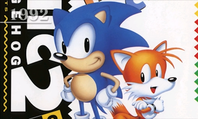 File:Sonic Generations 3DS artwork 10.png