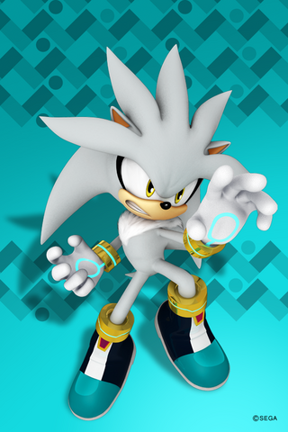 File:Sonic iPhone Skin (29).PNG