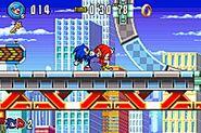 Sonicadv3gba 006-large