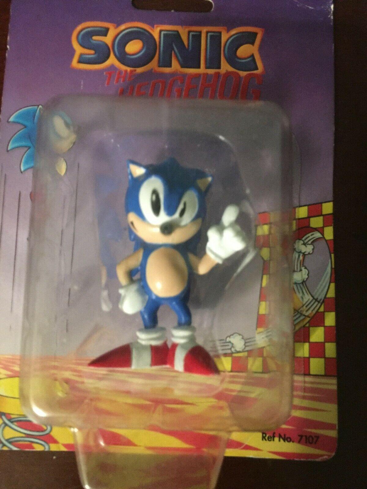 File:Tomy Sonic.jpg