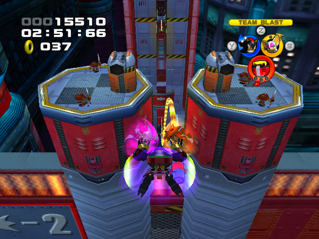 File:Final Fortress Screenshot 7.png