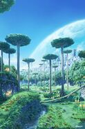 Sonic20thwp-planetwisp