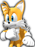 File:Sonic Rivals 2 - Miles Tails Prower 3.png