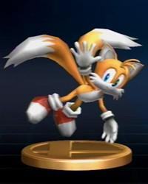 File:Tails Trophy.jpg