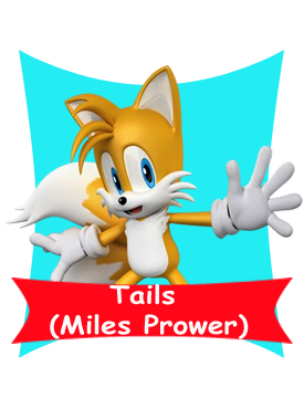 File:Tails card happy.png