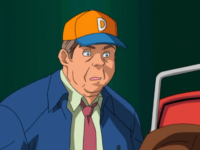 File:Ep10 Alfred.png