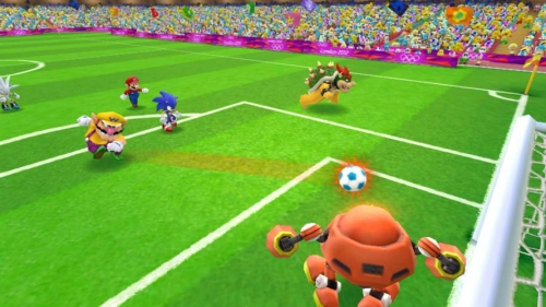 File:Mario-and-sonic-at-the-london-2012-olympics-10.jpg