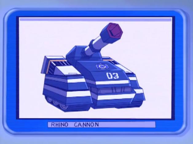 File:Rhinocannonsonicx.png