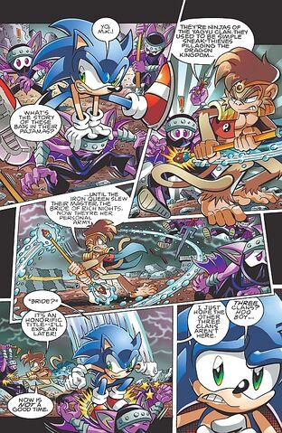 File:Sonic202 5.jpg