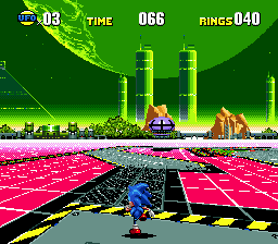 File:Special Stage-7-Sonic-CD.png