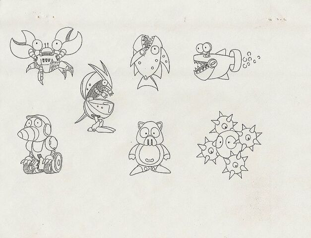 File:Sonicpage12.jpg