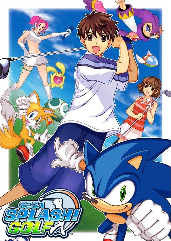 File:Segasplash-cart.jpg
