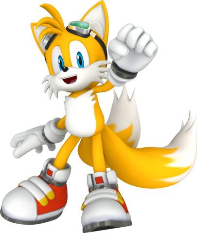 File:Sonic-Free-Riders-Characters-artwork-Tails.png