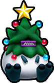 File:Sonic Runners Christmas Yeti.png