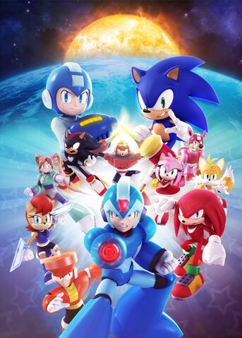 File:Official sonic universe 76 variant cover by elesis knight-d91z8uu.jpg