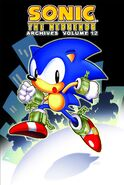 SonicArchives12
