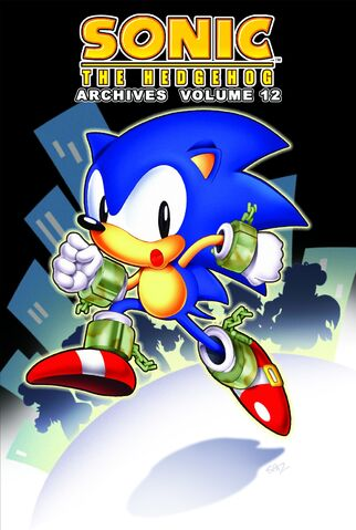 File:SonicArchives12.jpg
