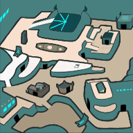 File:Zoah Colony Mini map.png
