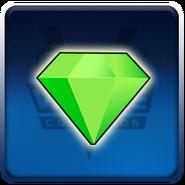 Chaos-emerald-ps3-trophy-12802.jpg