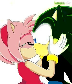 File:Emrald-and-Amy-Rose-Emrald-and-amy-8741330-300-349.jpg