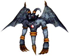 File:Gargoyle Djinn Profile.png
