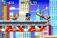 File:Oh Tails, remember that Ghola from our first adventure.png