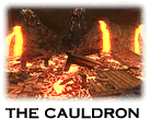 File:The Cauldron icon.png