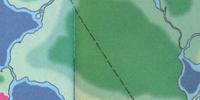 Efrika (Pre-Super Genesis Wave)