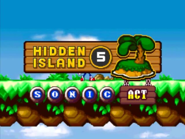 File:HiddenIsland5.jpg