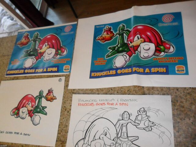 File:Knuckles Goes for a Spin 02.jpg
