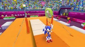 File:Olympics.jpg
