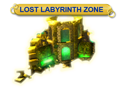 File:Rollover labyrinth on.png