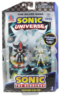 File:Shadow and silver pack.jpg