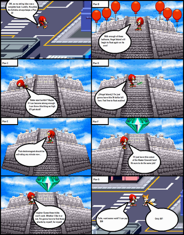 File:AChaoticAdventure18.png