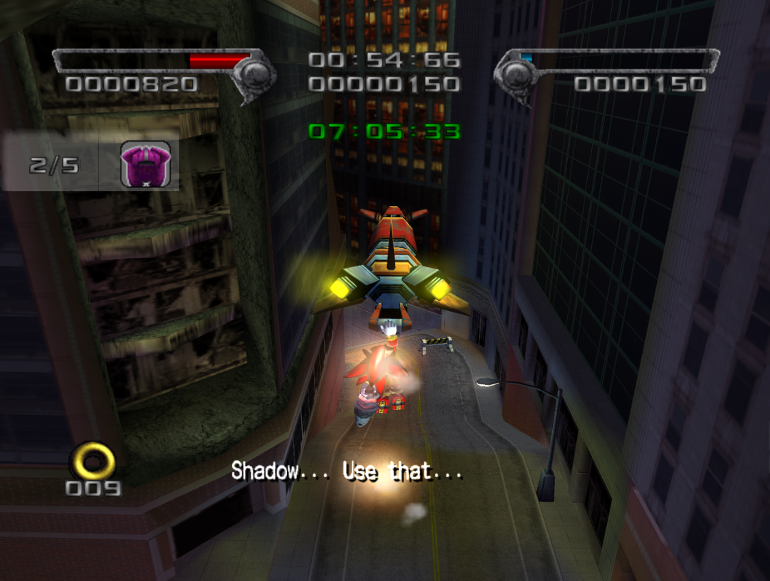 File:Central City Screenshot 2.png