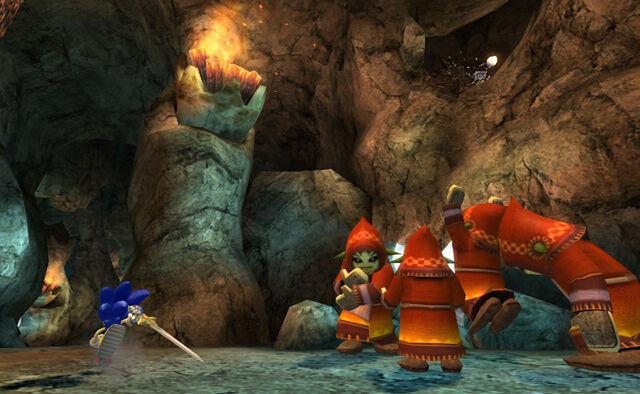 File:Sonic and the Black Knight Screenshotsv51.jpg
