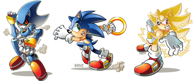 File:Sonic x 3 by herms85.jpg