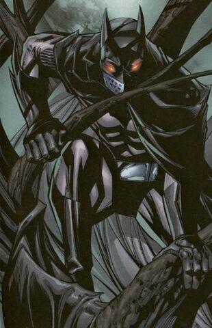 File:20090429141724!Battle For The Cowl - Jason Todd as Batman 3.jpg