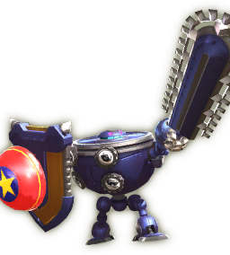 File:Egg Fighter Knight Spring.png