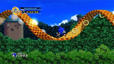 File:Sonic 4 Screenshot.jpg