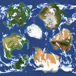 Worldmap sonic unleashed.jpg