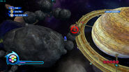 Sonic Colors Asteroid Coaster (9)