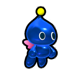 File:Sapphire Chao SR.png