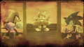 Thumbnail for version as of 22:57, July 3, 2013