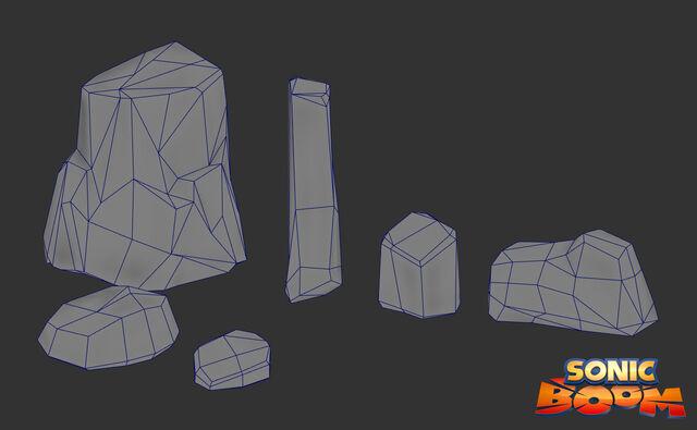 File:Rock model.jpg