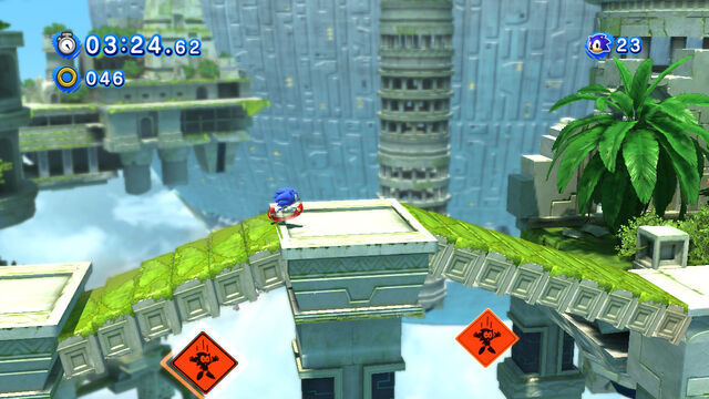 File:SonicGenerations 2012-07-04 07-42-57-470.jpg
