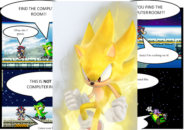 File:Super sonic destorys comic.png
